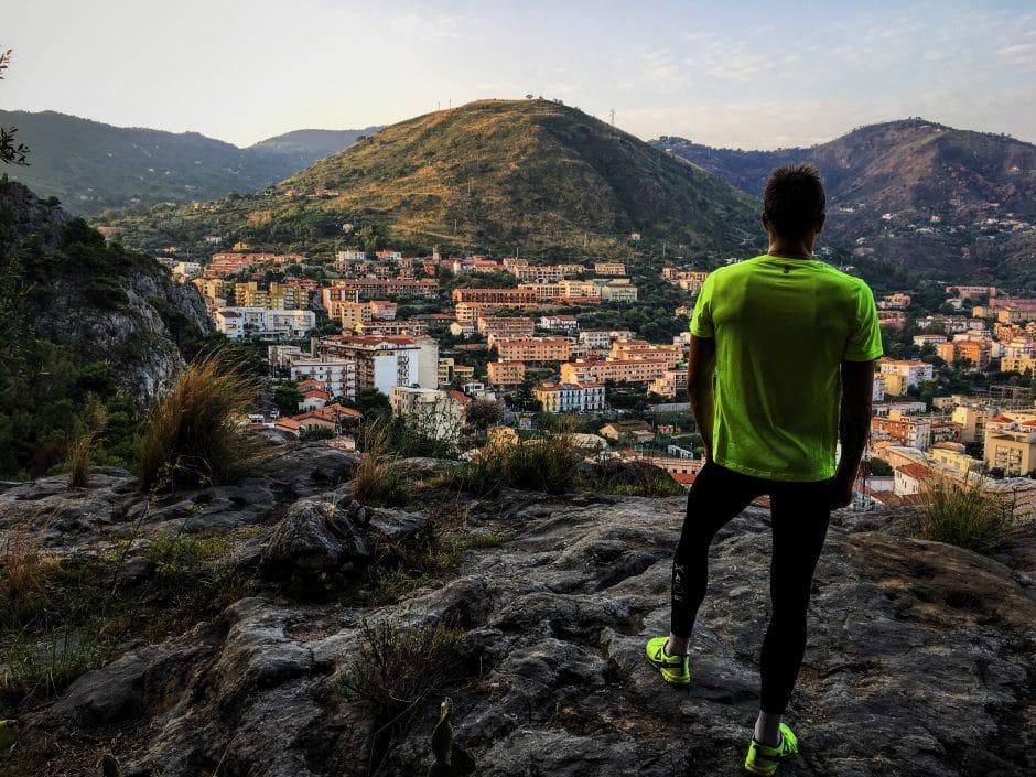 Ką Verta Žinoti Pradedant Bėgti: 27 Patarimai Naujokui