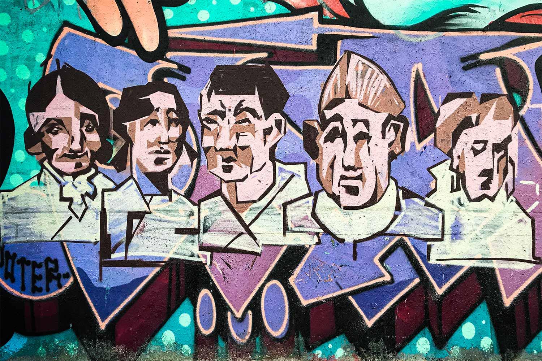 #DviPemDevynios: Poilsis
